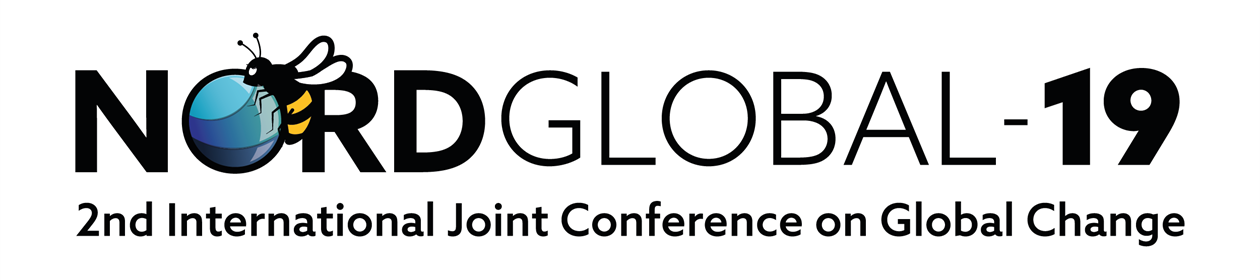 nordglobal2019 logo
