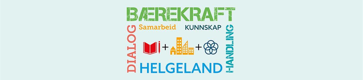 DIalogkonferanse Helgeland 2020