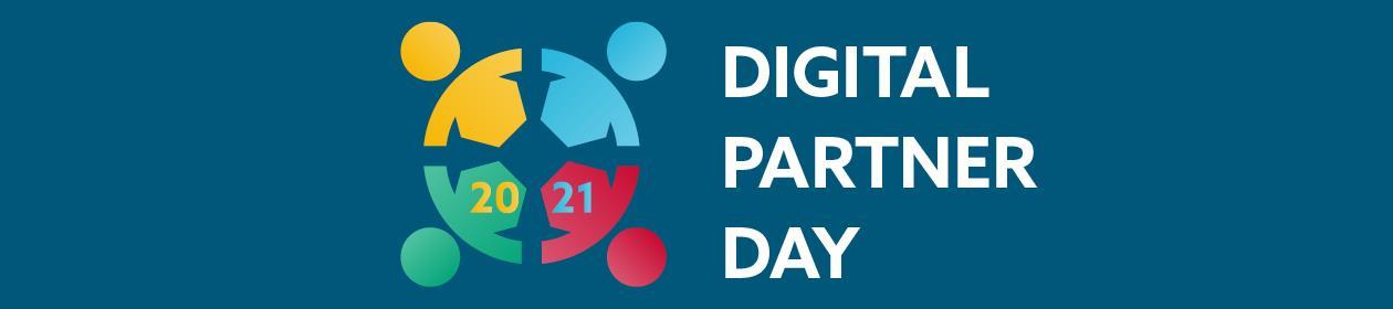 Partner Day 2021