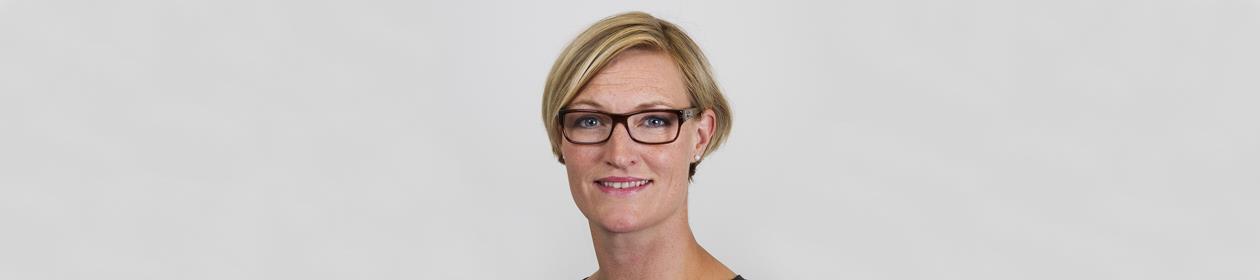 Ann Karin Orset