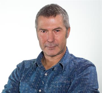 Egil Solli