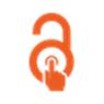 open access ikon