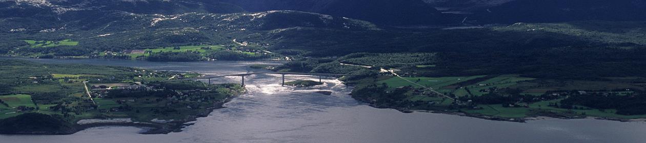Vebjoern Karlsen_www.nordnorge.com_Bodoe