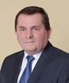 Dr. Jozef Nagy Professor at the University of Veterinary Medicine and Pharmacy, Kosice, Slovakia