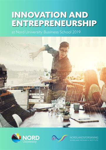 Innovation and entrepreneurship Pdf