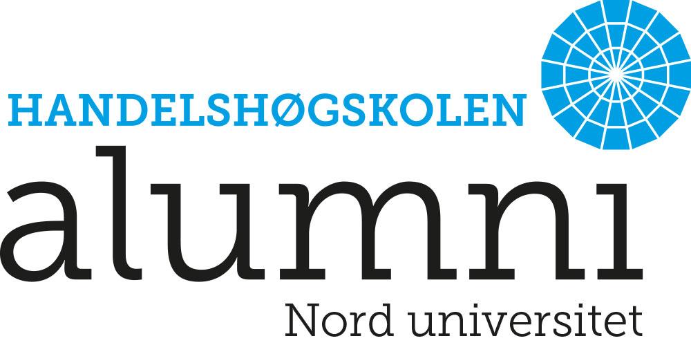 HHN-Alumni logo