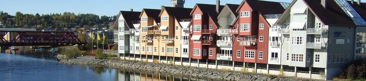 Steinkjer-bryggene_Foto-visitinnherred.com