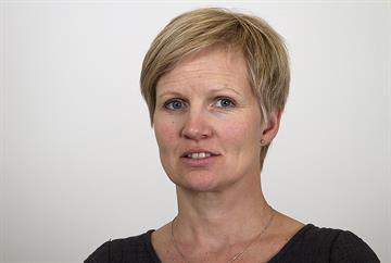 Kjersti Granås Bardal