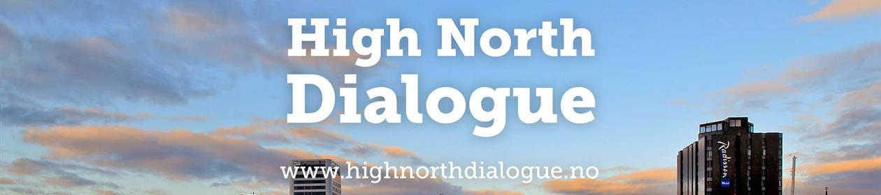 High North Dialogue