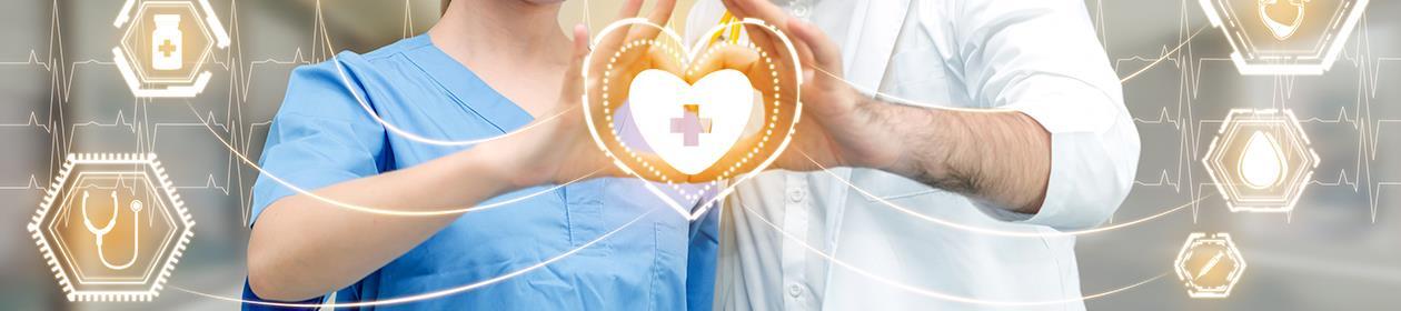 Helsevitenskap