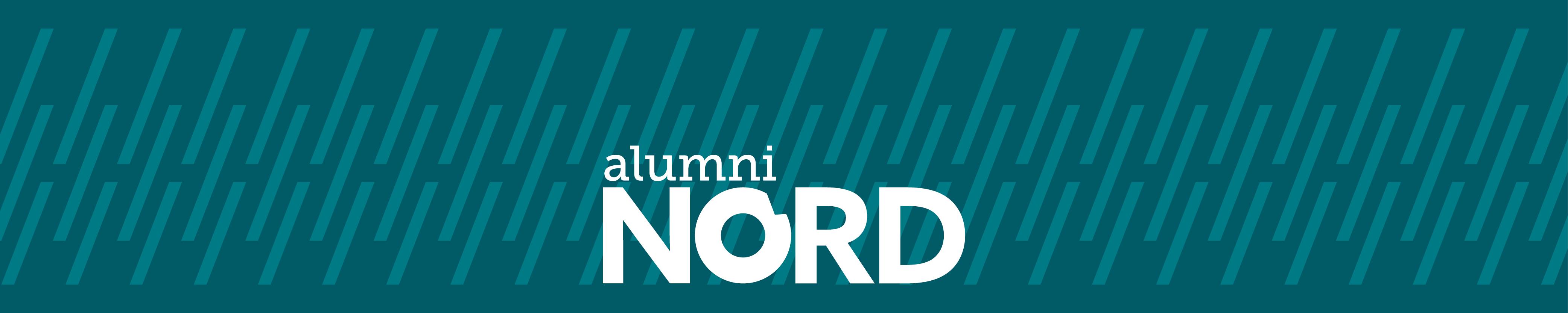 Nord alumni